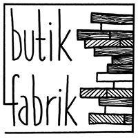 Butik Fabrik