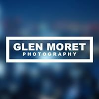 Glen Moret Photography