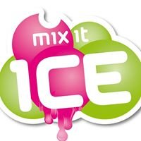 Mixit Ice