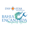 Daystar Bahia Encantada