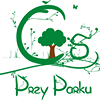 """Centrum Inicjatyw Społecznych """"Przy Parku"""""""