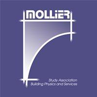 Study association Mollier