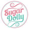 Sugar Dolly