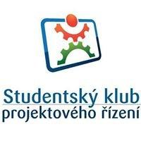 Studentský klub projektového řízení