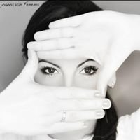 Joanna van Fenema - Photographer & Makeup Artist