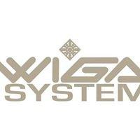 Wiga System - Ogrody Zimowe