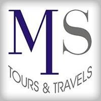 MS Tours & Travels Ltd