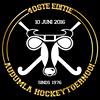 Audumla Hockeytoernooi