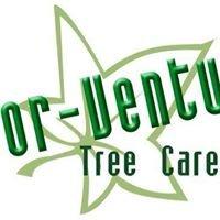 Arbor Venture Tree Care