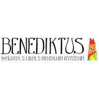 Benediktus