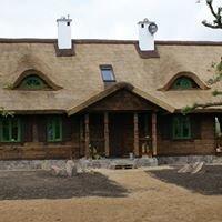 Natur Eko Dom
