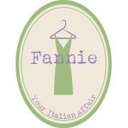 Fannieonline
