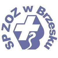 Samodzielny Publiczny Zespół Opieki Zdrowotnej w Brzesku