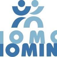 Homo Homini Sp z oo