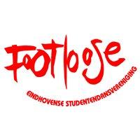 ESDV Footloose