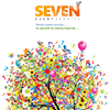 SEVEN Event Group