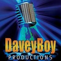 Daveyboy Productions