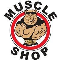 Muscle Shop