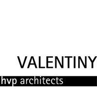 Valentiny hvp architects