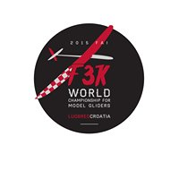 2015 FAI World Championship for Hand-Launched Gliders