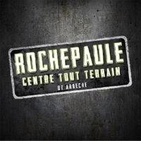Centre Tout Terrain de Rochepaule