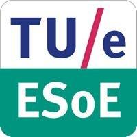 Eindhoven School of Education, Lerarenopleiding TU/e