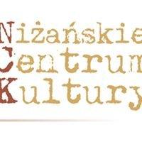 """Niżańskie Centrum Kultury """"Sokół"""" w Nisku"""