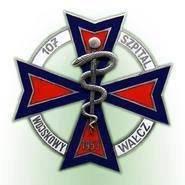 Szpital Wojskowy