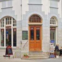 Café Lieblich