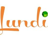 Restaurant Lundi
