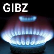 GIBZ Gewerblich-industrielles Bildungszentrum Zug