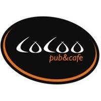 Cocoo pub&cafe