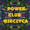POWER CLUB Rzeczyca