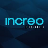 Increo Studio