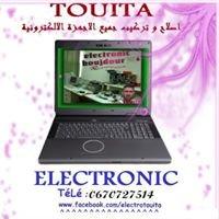 Touita Electronic