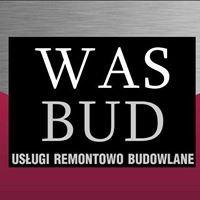 Was-bud