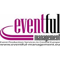 Eventful Management GmbH