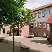 Gimnazjum nr 2 w Wolsztynie