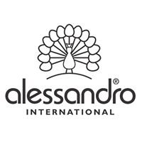 Alessandro International Polska