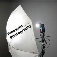 Pleasant Photography