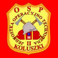 OSP Koluszki