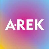 Pracownia Reklamy Arek