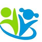 Gabinet Rehabilitacji Zdrowe Plecy
