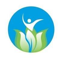 Sklep Zielarsko-Medyczny Herbal-Med Limanowa