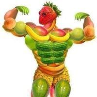 Poradnia dietetyczna & Coaching