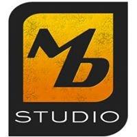 MD Studio