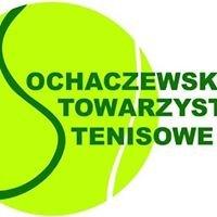 Sochaczewskie Towarzystwo Tenisowe