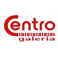 Centrogaleria