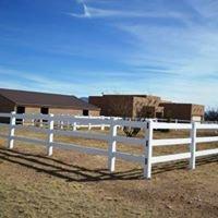 Auld Macdonald Farm Arabians