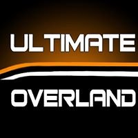 Ultimate Overland